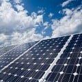 fotovoltaico-ssa-gse