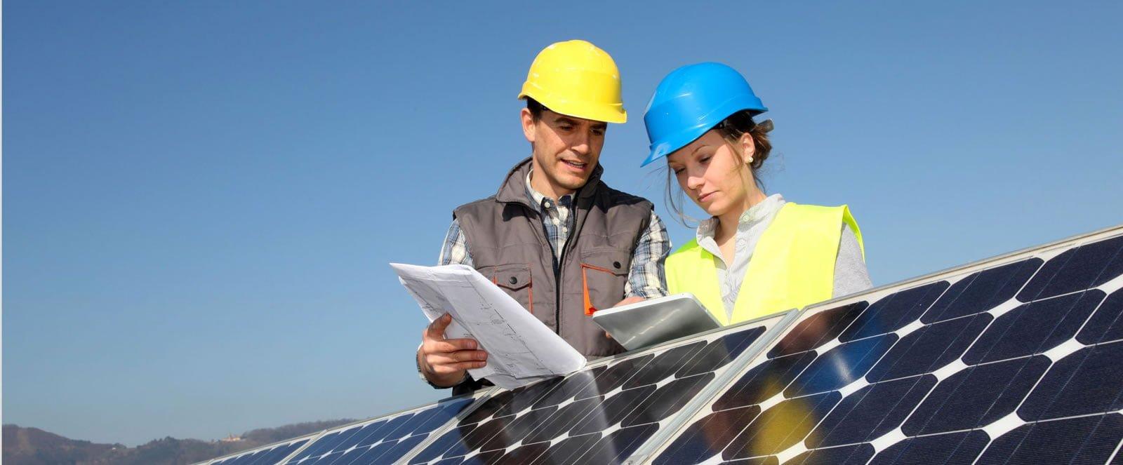 controllo-verifica-impianto-fotovoltaico-adeguamento