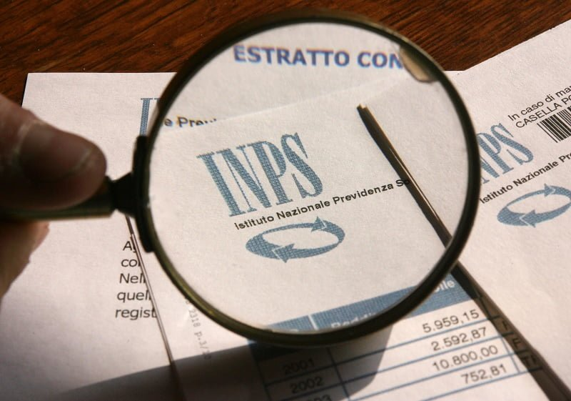 Pensioni professionisti, ecco i chiarimenti dell'Inps
