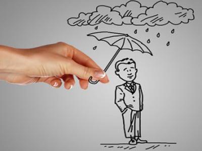 Assicurazione-professionsiti