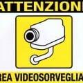 Autorizzazione impianto di videosorveglianza i consigli per ottenerla 2