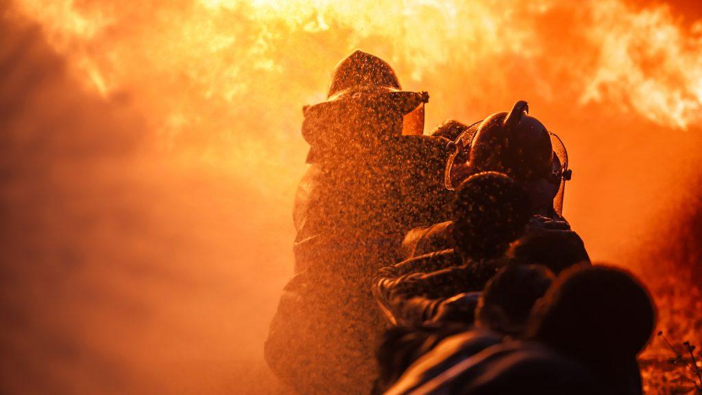 SCIA antincendio le categorie di attività e la documentazione richiesta