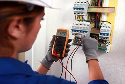 verifica-impianti-elettrici inail
