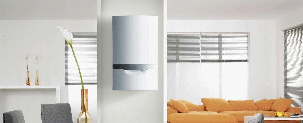 Caldaia a condensazione rispetto per l ambiente studio - Caldaia a condensazione costo installazione ...