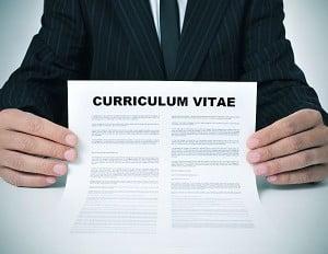 10 Consigli Pratici: come scrivere un Curriculum Vitae che Funziona