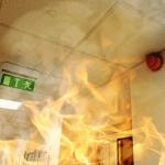 La protezione dal guasto a terra dei servizi antincendio
