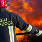 Nuove regole di prevenzione incendi per gli edifici destinati a civile abitazione