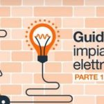 Guida impianto elettrico PARTE 1