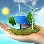 Energia, accordo Ue: entro il 2030 le rinnovabili dovranno coprire il 32% dei consumi