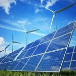 Osservatorio FER: le nuove installazioni raggiungono circa 630 MW