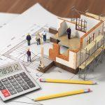 Ristrutturazione con ampliamento, Entrate: bonus solo sull'esistente