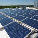Impianto fotovoltaico: il veto dell'assemblea condominiale