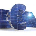 Superbonus 110%, si applicherà anche al fotovoltaico