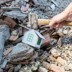 Google Maps ha valenza probatoria contro un abuso edilizio