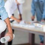 Direttore dei lavori e difetti dell'opera: quali sono le sue responsabilità?
