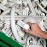 Ecolamp promuove il corretto smaltimento delle lampadine