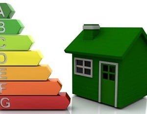 Certificazione energetica pagina 3 studio salvatore - Certificazione energetica e contratto di locazione ...